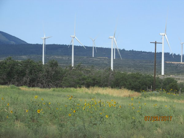 Wind power US thumbnail