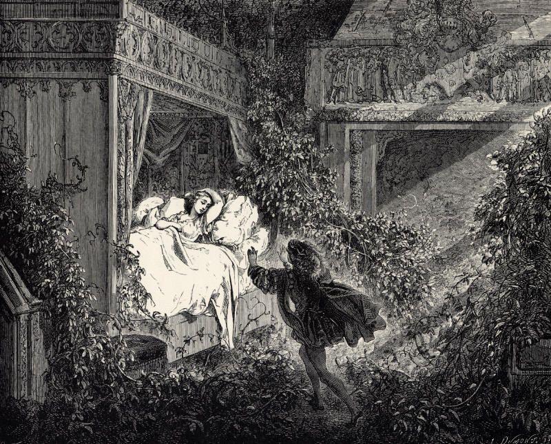 La_Belle_au_Bois_Dormant_-_Sixth_of_six_engravings_by_Gustave_Doré.jpg