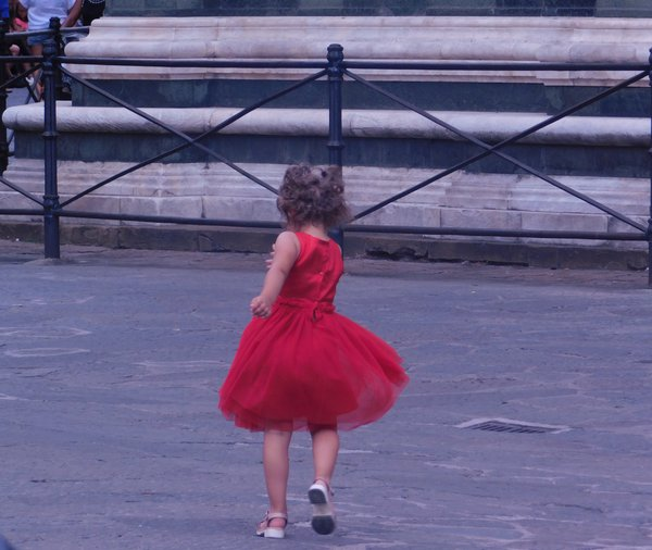 Dance of the Florentine  thumbnail