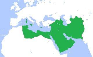 "Is Scotland the ""Saudi Arabia"" of Tidal Power?"