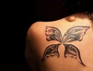 20110520102413Four-finch-tattoo-600-300x230.jpg