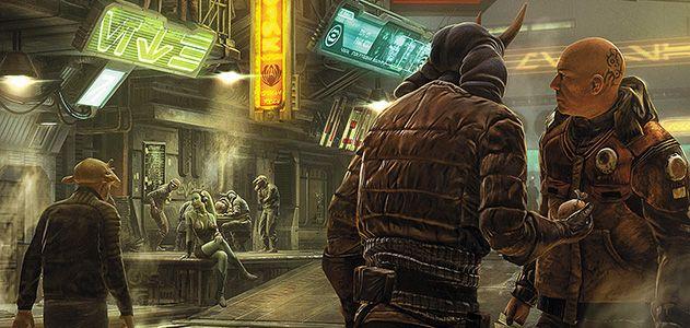 March-Phenomenon-Night-Games-631.jpg