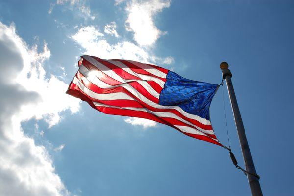 Transparent Flag thumbnail