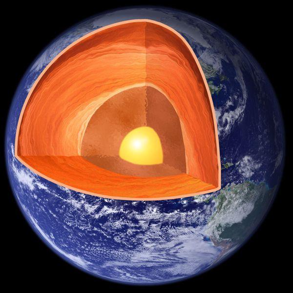 03_13_2014_earth sectional.jpg