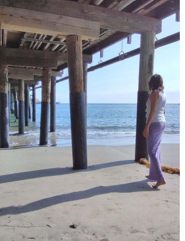 PHOTO THERAPY XVI thumbnail