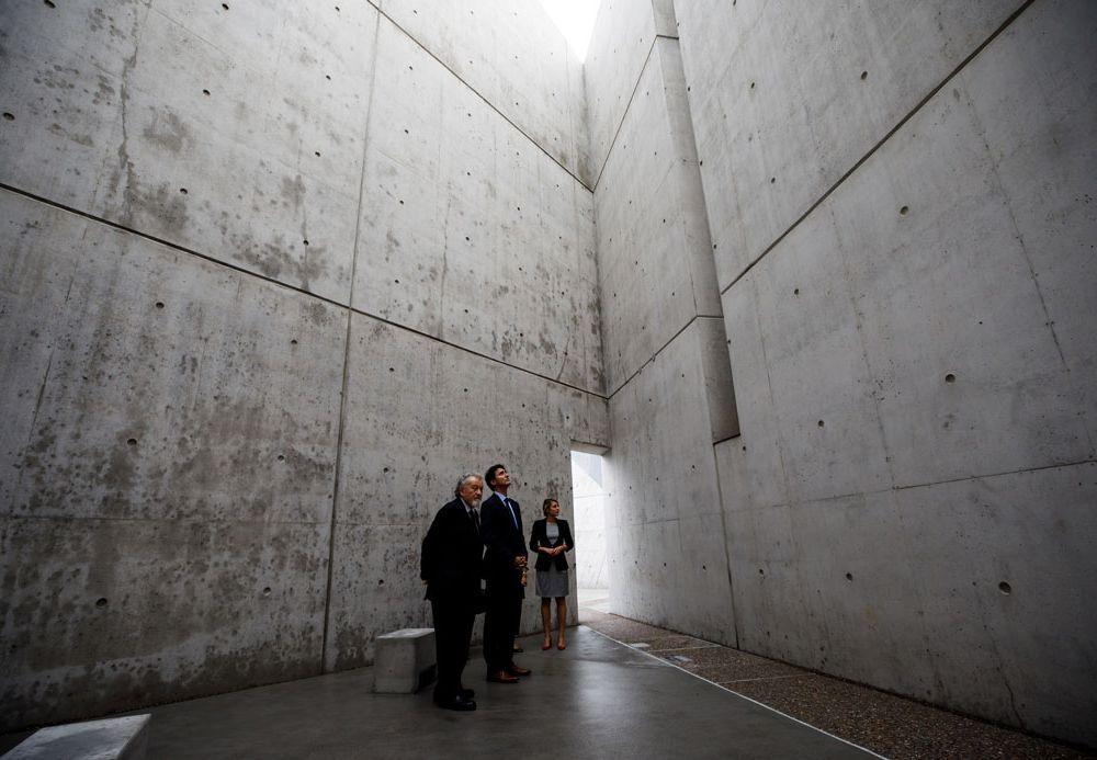 Canada Holocaust
