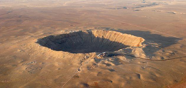 Meteor-Crater-Arizona-631.jpg