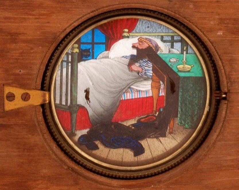 1870_Plaque_de_lanterne_magique_a_double_systeme--c5620.jpg