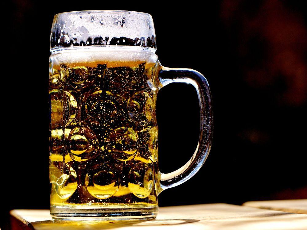 beer-2439237_1920.jpg