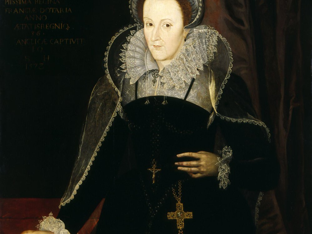 Mary,_Queen_of_Scots_after_Nicholas_Hilliard.jpg