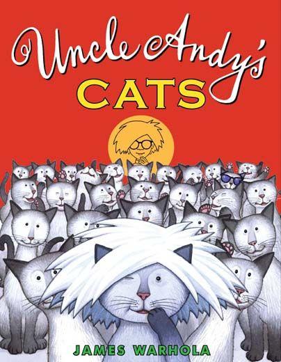 uncleandyscats.jpg