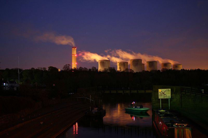 2013082009302508_20_2013_coal-plant.jpg