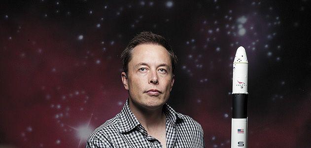 Ingenuity-Awards-Elon-Musk-631.jpg
