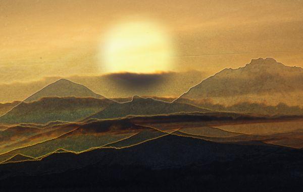 Mountain Rise thumbnail