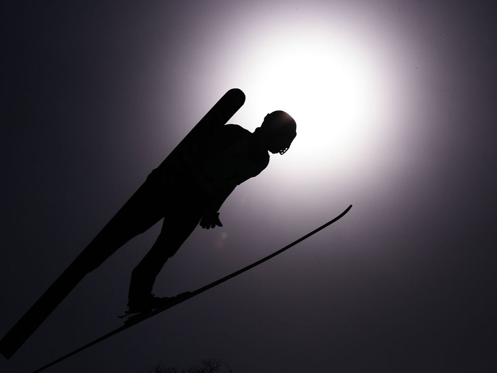 ski-jumper.jpg