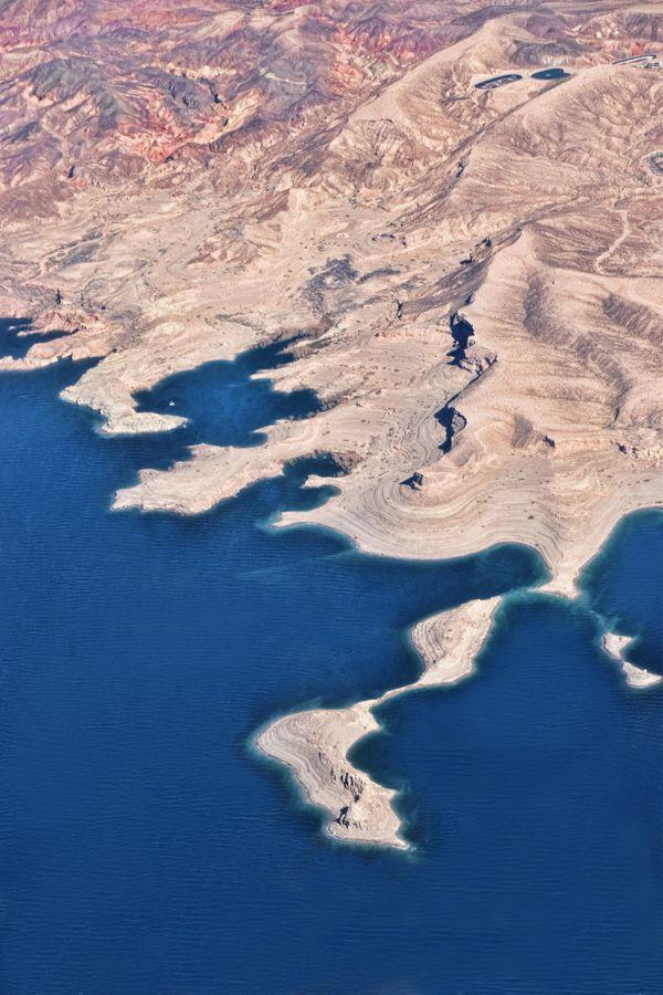Lake Mead thumbnail