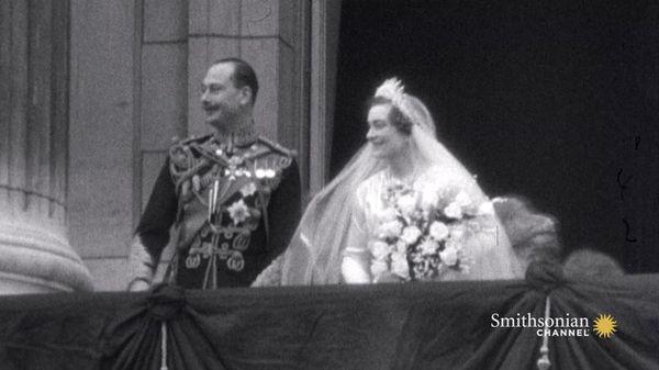 Preview thumbnail for A Scandalous Affair Threatens to Tear the Royal Family Apart