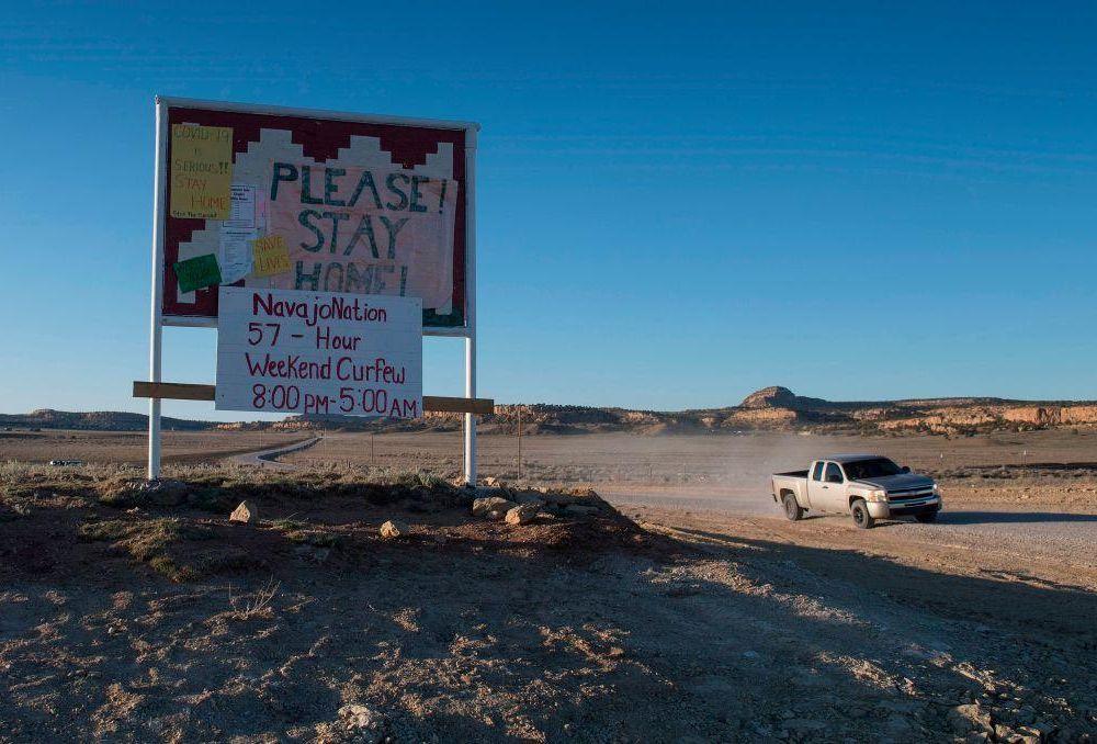 COVID-19 in Navajo Nation.jpg