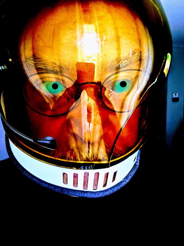 rocket man thumbnail