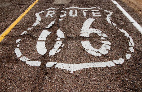 Route 66 thumbnail