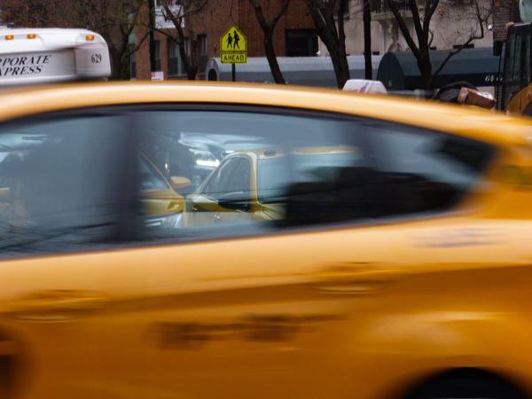 NY Moment thumbnail