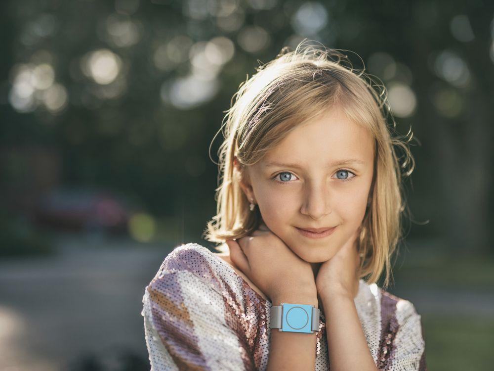 Embrace smartwatch.jpg