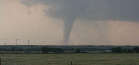 blogs-tornados-470x223.jpg