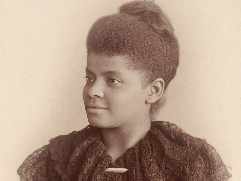 Ida B. Wells portrait.jpg