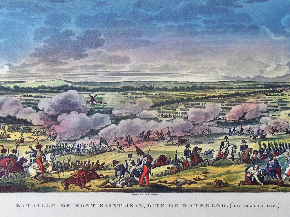Napoleon.Waterloo.jpg