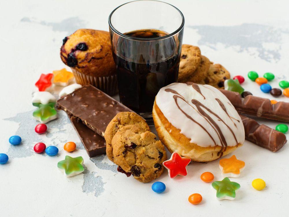 sugar foods.jpg