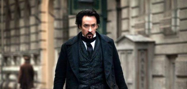 Poe_movie2.jpg