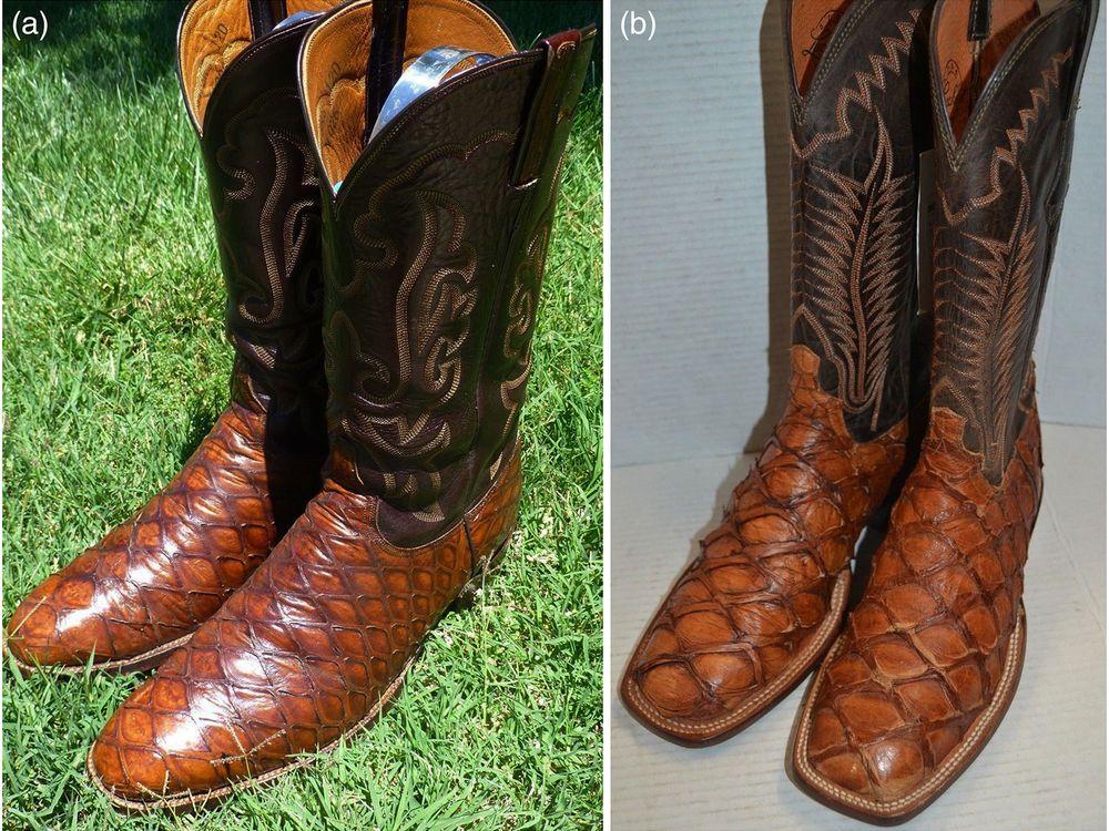 cowboy-boots-exotic-trade.jpg