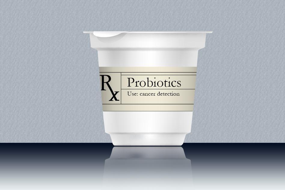 MIT-cancer-probiotics-1.jpg