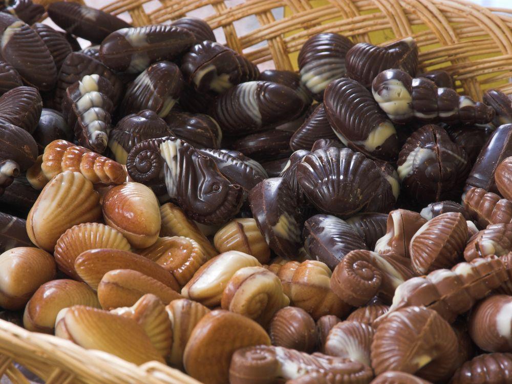 bruges-chocolate-steves.jpg