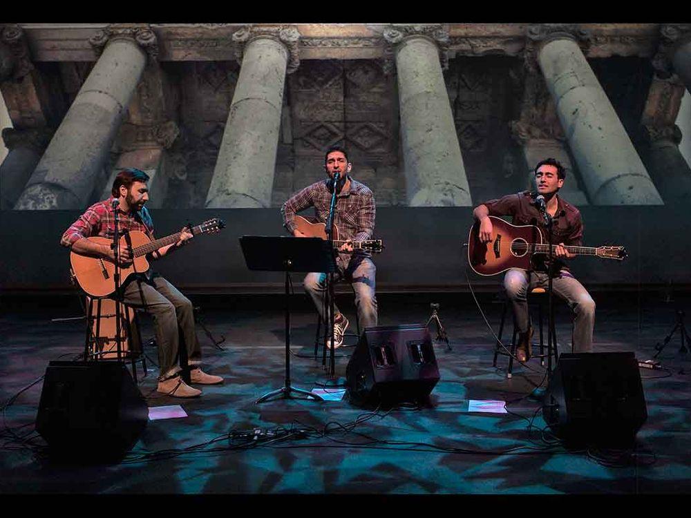 Armenia Public Radio