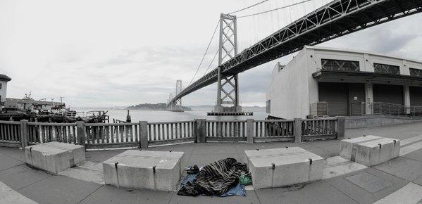 Bridge to Inequality thumbnail