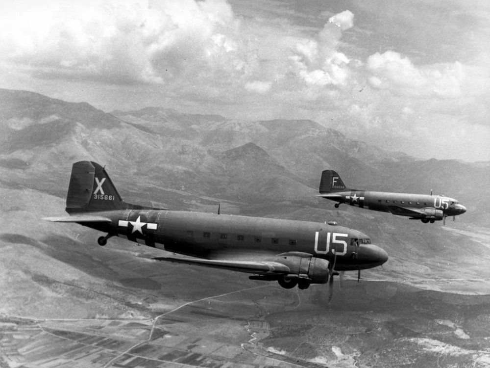 Two_USAAF_C-47A_Skytrains.jpg