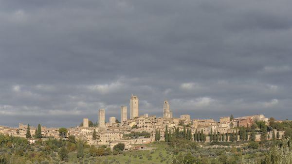 San Gimignano thumbnail