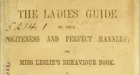 ladies-guide-470.jpg