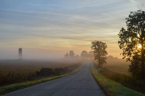 Misty Farm thumbnail