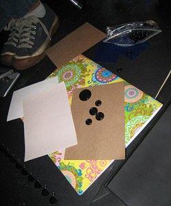 20110520110629sketchbook_workshop-249x300.jpg