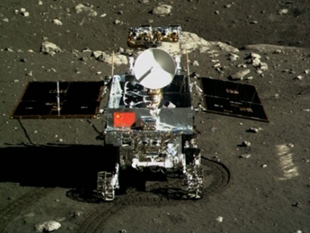 01_27_2014_change rover.jpg