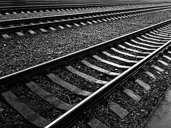 Railaway thumbnail