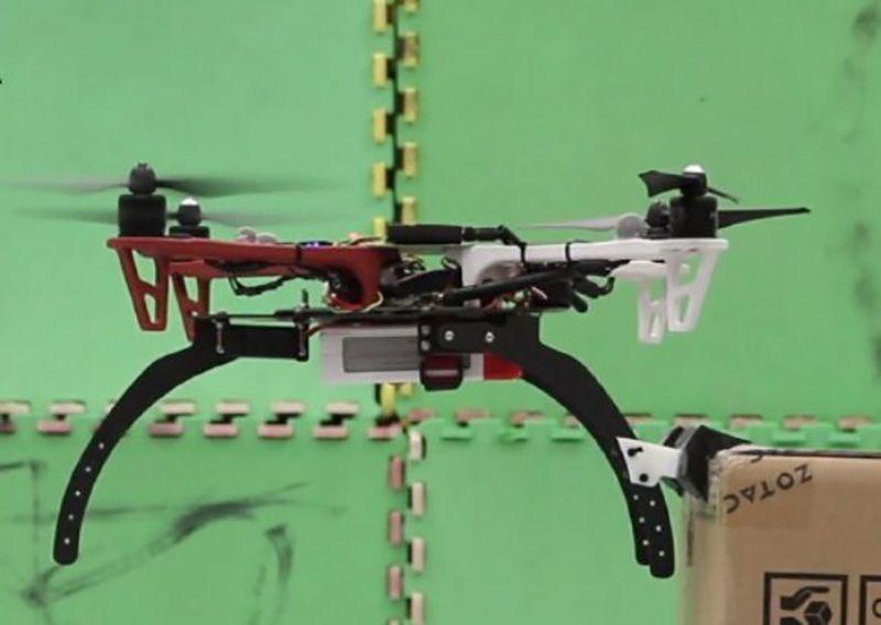 drone perching.jpg