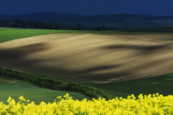 Our Moravia thumbnail