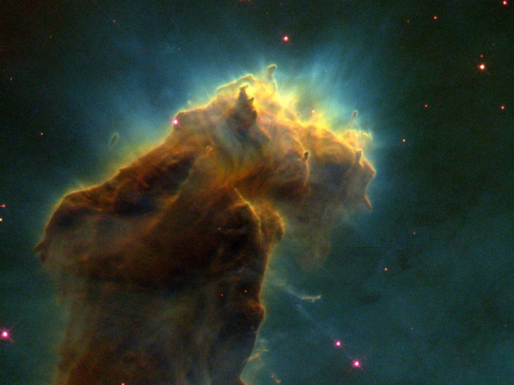hubble-space-telescope-images.jpg