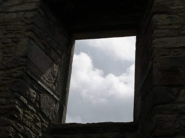 Ancient Window thumbnail