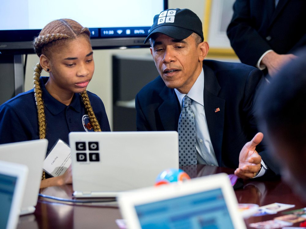 12_09_2014_obama coding.jpg