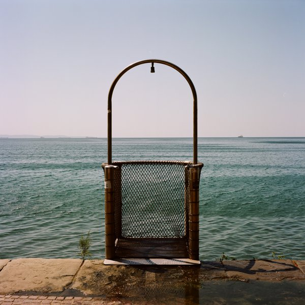 Trieste beach thumbnail