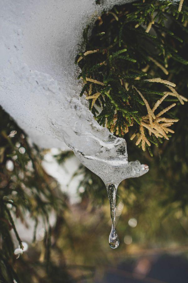 Frozen Dropplet thumbnail